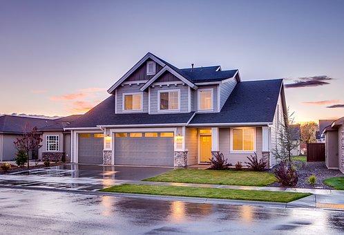 シングルマザーが移住して一軒家に住むときの注意!移住先を選ぶべきポイントを紹介します