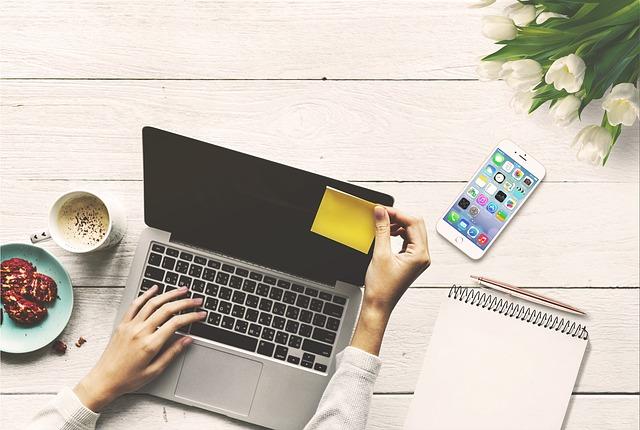 特化型ブログはジャンル選びがカギ?初心者向けの作り方を紹介!