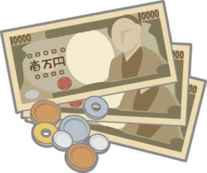 【シングルマザー】コロナの給付金、10万円ほか7つの支援の受け取り方!