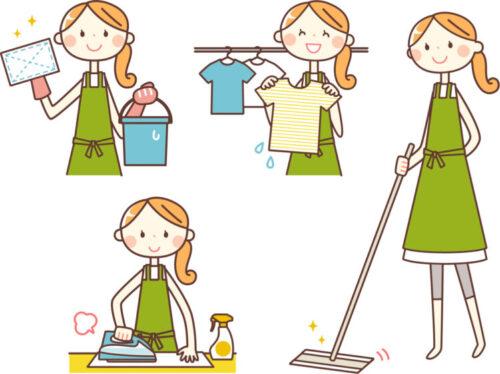 シングルマザー 儲かる 仕事